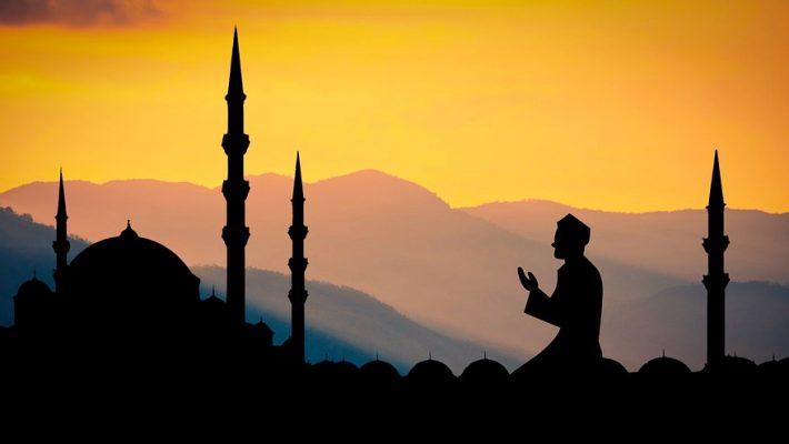 Marocco in Ramadan-mese-sacro