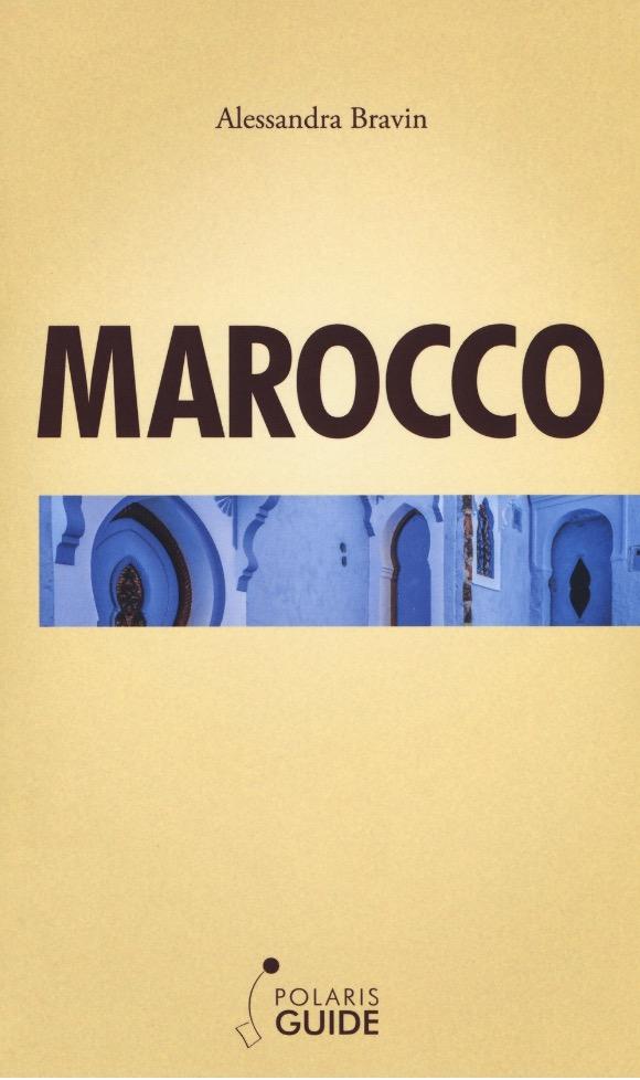 Guide di viaggio per il Marocco: Polaris